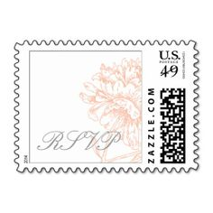 >>>The best place          Orange Peonies Vintage Wedding RSVP Stamp           Orange Peonies Vintage Wedding RSVP Stamp in each seller & make purchase online for cheap. Choose the best price and best promotion as you thing Secure Checkout you can trust Buy bestReview          Orange Peonie...Cleck Hot Deals >>> http://www.zazzle.com/orange_peonies_vintage_wedding_rsvp_stamp-172744665882074970?rf=238627982471231924&zbar=1&tc=terrest