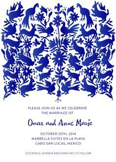 otomi wrapping paper - Google Search