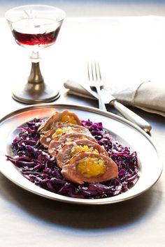 Indiai lencsefőzelék sütőben készítve (dal makhani)   Chili és Vanília Hungarian Recipes, Meat Recipes, Acai Bowl, December, Chili, Beef, Vegan, Cooking, Breakfast