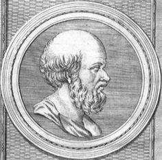 On croit souvent que les hommes ont d'abord affirmé que la Terre était plate, et que Nicolas Copernic, Johannes Kepler et Galileo Galilei ont…