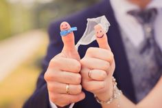 Wedding Ideas Your Guests Will Hate