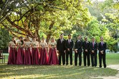 Blog Meu Dia D - Casamento no Campo - Dia D Marcelle - Decoração Campestre Rústica (18)