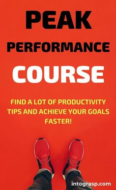 the book, this course will give you the concrete practical tips which you can use immediately to improve your performance.Unlike the book, this course will give you the concrete practical tips which you can use immediately to improve your performance. Stay Positive Quotes, Inspirational Quotes About Success, Motivational Quotes For Success, Work Quotes, How To Become Successful, Habits Of Successful People, Motivation Goals, Business Motivation, Motivation Inspiration