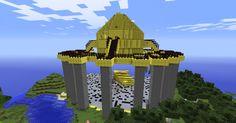 minecraft hunger games server   Minecraft Hunger Games Server! Minecraft Server