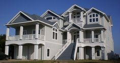 House vacation rental in Hatteras Village from VRBO.com! Not currently available for the dates we need in 2014