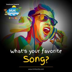 What's your favorite song that you would love to dance on? Comment Fast!