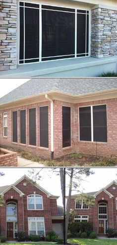 Double Star Construction & Roofing provides ducts and vents cleaning. They do construction and roof repairs, gutter and fence installation, and more. Check out their HVAC vent cleaning rates and fees.