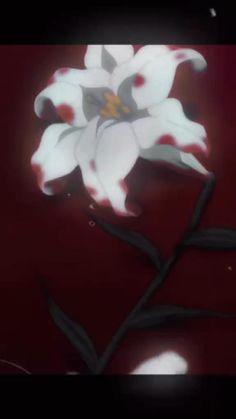 Unicorn Wallpaper Cute, Anime Wallpaper Live, Otaku Anime, Anime Manga, Anime Guys, Anime Vines, Anime Butterfly, James Moriarty, Anime Akatsuki
