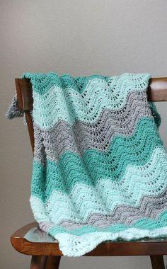 Crochet Kiss Stitch : ... Kisses Ministry crochet Pinterest Preemies, Kiss and Blankets