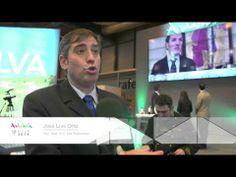 #AndaluciaenFitur 2014: gastronomía cordobesa