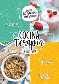 Cocina terapia 1