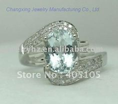 Cyber Monday Deals 14k gold natural ... http://www.jeremiahjewelry.online/products/14k-gold-natural-aquamarine-diamond-jewelry-resizable?utm_campaign=social_autopilot&utm_source=pin&utm_medium=pin @JeremiahJewelry.Online