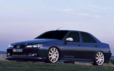 Peugeot, Modified Cars, Cool Cars, Volkswagen, Vans, Trucks, Cafe Racers, Buckets, Indian
