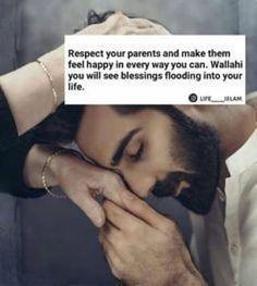 #allah #ameen #islam #islamicquotes #muslim #truewords follow me and like my post