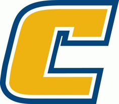 University of Tennessee - Chattanooga