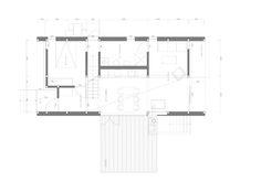 Gunnar's House / Huus Og Heim Arkitektur