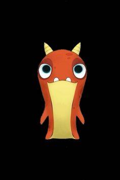 1000 Images About Slugterra On Pinterest Slug Arsenal