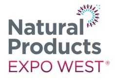 THE BEST PRESS RELEASE EVER! AKA Revolutionary all-natural craft kits Kiss Naturals attended the Natural Products Expo West in Anaheim California for the second time this past March!