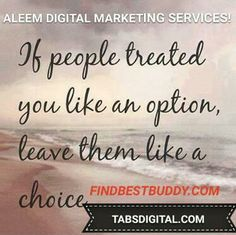 We must dare to think 'unthinkable' thoughts. We must learn to explore all the options and possibilities that confront us in a complex and rapidly changing world.  Happy #Saturday!   ALEEM DIGITAL MARKETING SERVICES!   http://tabsdigital.com  http://findbestbuddy.com
