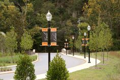 Black Creek is an attractive and pleasant community situated eight miles southwest of downtown Chattanooga, Tennessee. Downtown Chattanooga, Sales Center, Mountain Resort, Resort Style, Luxury Living, Pathways, Sidewalk, New Homes, Real Estate