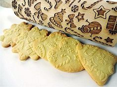 No Fail Sugar Cookie Recipe for PERFECT Results Every Single Time This no fail sugar cookie recipe is a family favorite and perfect for those who have had trouble getting a decent sugar cookie that holds its shape! No Fail Sugar Cookie Recipe, Roll Out Sugar Cookies, Cookie Dough Recipes, Sugar Cookie Dough, Best Cookie Recipes, Sugar Cookies Recipe, Molded Cookies Recipe, Stamped Sugar Cookie Recipe, Sweet Recipes