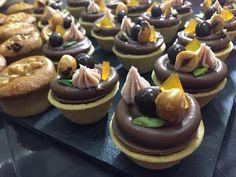 سلسلة وصفات حلويات البرستيج المميزة هدية مني لمتتبعي ام فدوى الأوفياء Youtube Desserts Cheesecake Mini Cheesecake