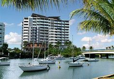 Find hotel at Townsville (and vicinity), Queensland, Australia from https://www.bookthisholiday.com/app/SearchEngin?seo=t&destination=Townsville%20(and%20vicinity),%20Queensland,%20Australia
