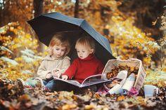 看見丘比特,甜美兒童攝影珍藏 » ㄇㄞˋ點子靈感創意誌
