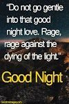 good night sweet dreams images for friends Beautiful Good Night Messages, Happy Good Night, Lovely Good Night, Good Night Gif, Good Night Wishes, Good Night Sweet Dreams, Good Night Friends Images, Funny Good Night Quotes, Good Night Pictures Images