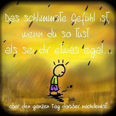 ...ihr kennt das !? ✌️#geht #mir #einfach #nicht #aus #dem #kopf #mennnooo #natoll #gedanken #du #montag #kommmalklar #jetzt #lol