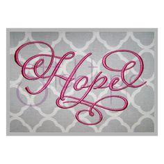 Stitchtopia Hope 1 Monogram Set b