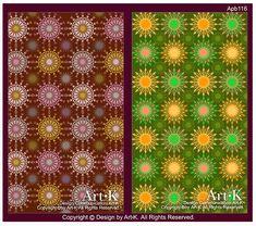 Colorful flowers background 2 vector - https://gooloc.com/colorful-flowers-background-2-vector/?utm_source=PN&utm_medium=gooloc77%40gmail.com&utm_campaign=SNAP%2Bfrom%2BGooLoc