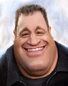 celebrity caricatures - Google Search