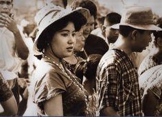vintage-thailand-songkran. This photo and stack of good Thailand Info @ http://islandinfokohsamui.com/