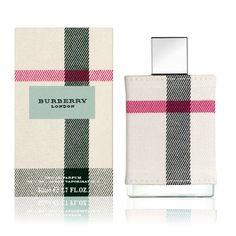 24 Best Parfumuri Originale Ieftine Online Images Fragrance Eau