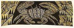 Image result for michel tuffery Auckland Art Gallery, Polynesian Art, New Zealand Art, Jr Art, Maori Art, Marine Life, Printmaking, Photo Art, Medieval