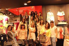 #PromodBlogger# Barcelona