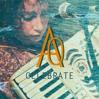 Acapulco Quebrada - Celebrate (cover Dark Dark Dark) by Acapulco Quebrada on SoundCloud