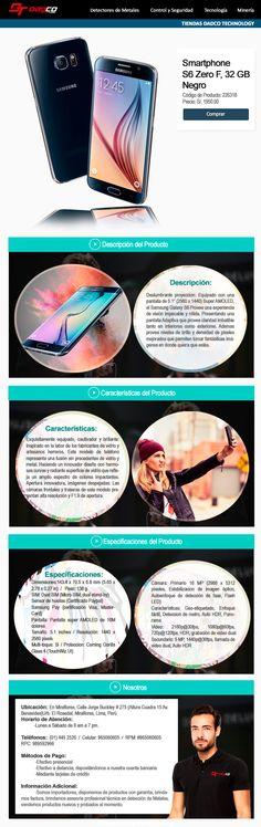 Inspirado en la labor de los fabricantes de vidrio y artesanos herreros, este modelo de teléfono representa una fusión sin precedentes de vidrio y metal. Su innovador diseño de hermosas curvas refleja un amplio espectro de colores impactantes. (Más información del producto en la página web)