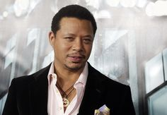 Empire' TV Show: Tension Between Cookie & Lucious 'Heats Up' In Episode 2 After He Favors Hakeem Over Jamal [VIDEO]