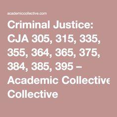 Organized crime essay