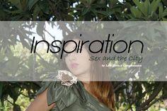 http://yoymistacones.com/inspiration-sex-and-the-city-by-lara-moda-y-complementos/