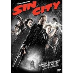 Sin City DVD Please note this is a region 2 DVD and will require a region 2 or region free DVD player in order to play Walk down the right back alley in Sin City and you can find anything Welcome to Sin City This  http://www.MightGet.com/march-2017-2/sin-city-dvd.asp
