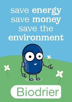 Save Energy, Saving Money, Environment, Family Guy, Fictional Characters, Save My Money, Money Savers, Griffins, Frugal