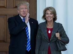 Così (non) funziona  la scuola negli Usa  E può anche peggiorare - Corriere.it
