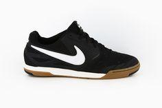Nike SB Lunar Gato Preview