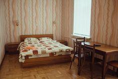 Cozy studio apartment 635, Kiev, Ukraine Reserve on http://www.holidaysaccommodations.com/property/1106/overview/ #rent #accommodation #Kiev #Ukraine #travel
