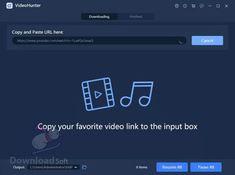 Download Soft Downloadssoft Profile Pinterest