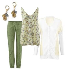 Cabi 2015-2016 by hdawsonfnp on Polyvore featuring CAbi, women's clothing, women's fashion, women, female, woman, misses and juniors