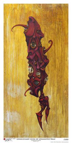 Nigel Sade Fine Art